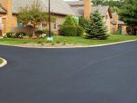 cuyahoga-asphalt-paving