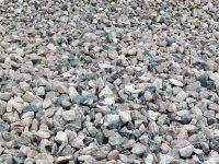 granitniy